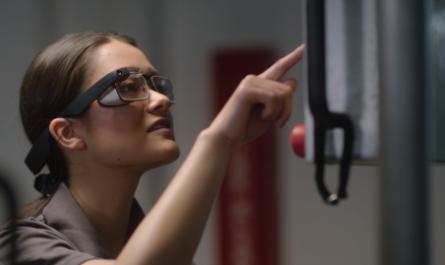 Xiaomi готовит AR-очки. Скорее всего, они провалятся
