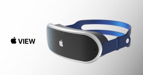 Apple готовит умные AR-очки. Что о них известно?
