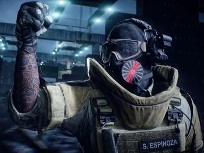 Battlefield 2042 протестировали на народных видеокартах [ВИДЕО]