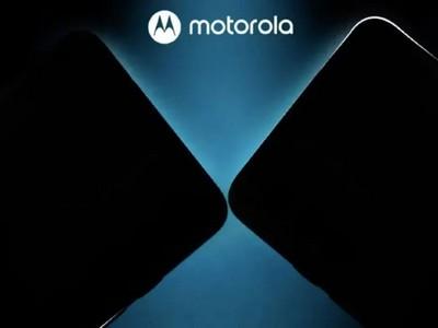 Бюджетный Motorola Moto E30 с камерой 48 Мп показали на пресс-рендерах