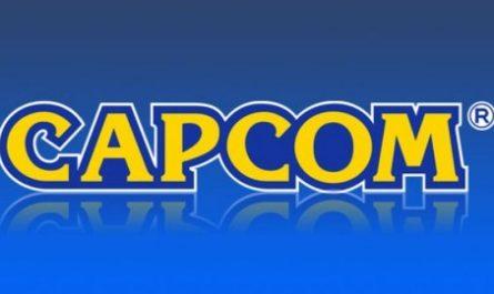 Capcom хочет сделать ПК своей главной платформой