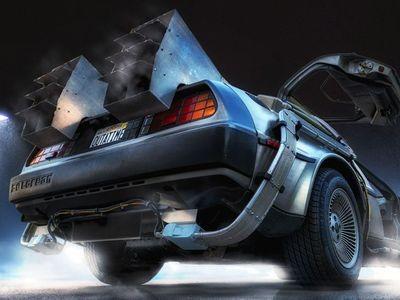 Forza Horizon 5 «ушла на золото». Художник отметил скорый релиз при помощи граффити