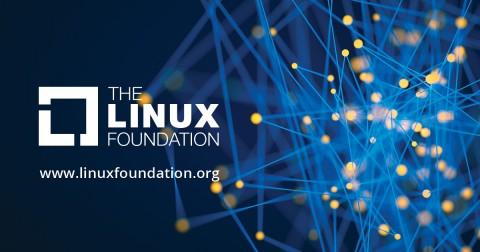Google выделяет $1 млн в качестве награды за улучшения безопасности Linux