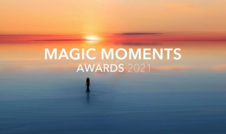 Honor запустила в России конкурс мобильной фотографии с денежными призами
