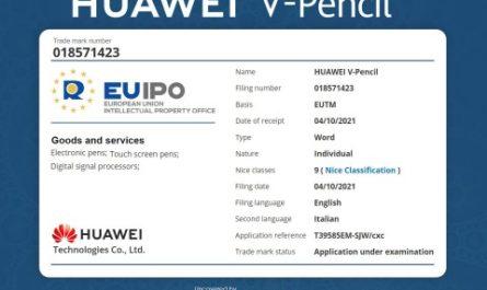 Инсайды #2672: Samsung Galaxy S21 FE, HUAWEI V-Pencil, NVIDIA GeForce RTX 2060, OnePlus 9 RT