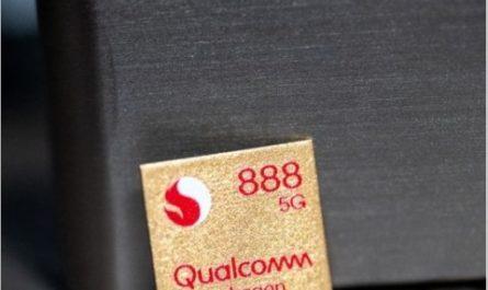 Инженеры Samsung и Qualcomm разогнали 5G-интернет до рекордных 711 Мбит/с