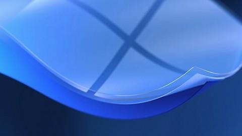 Microsoft выпустила «инсайдерские» обои для Windows 11