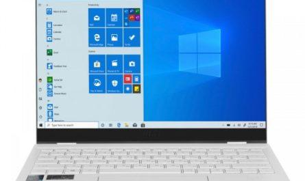 Ноутбуки MSI для работы, игр и учёбы с выгодой до 30 000 рублей