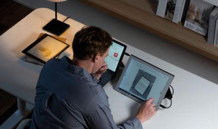 ONYX BOOX Nova Air — новый ридер с большим экраном E Ink Carta Plus и пером