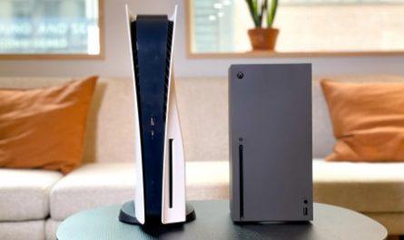 Опрос: ударил ли по вам дефицит видеокарт и консолей?