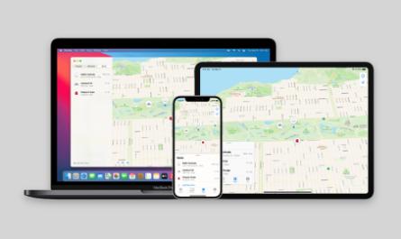 Сеть Apple находит без интернета пропавшие гаджеты по всему миру. Как это работает?