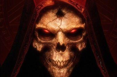 В 10 раз больше хардкора. Для Diablo II: Resurrected появились первые моды