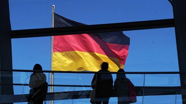 Глава союза немецкого бизнеса считает необходимым сближение с Россией