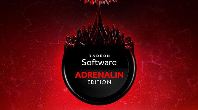 AMD выпустила драйвер Radeon 20.4.2 с оптимизациями для Gears Tactics и Predator: Hunting Grounds