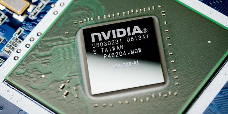 Акционеры обвинили компаниюNVIDIA в сокрытии $1 млрд