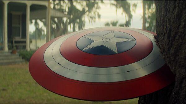 Студия Disney назвала даты премьеры сериалов Marvel