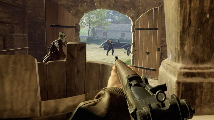 Electronic Arts выпустит 14 игр до марта 2021 года — анонсы в ближайшие месяцы