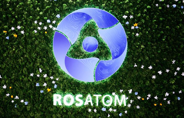 """""""Росатом"""" размыкает ядерный цикл"""