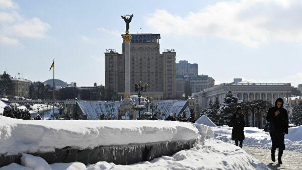 Медведчук предупредил об угрозе краха украинской экономики