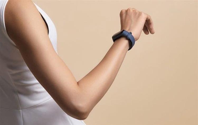 Сертифицирован браслет Xiaomi Mi Band 5: анонс ожидается во второй половине года