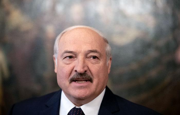 """Лукашенко жестко высказался по поводу фигурантов """"сахарного дела"""""""