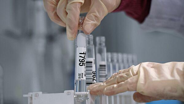 WADA: в пробах из московской лаборатории есть еще 4 подозрительных случая