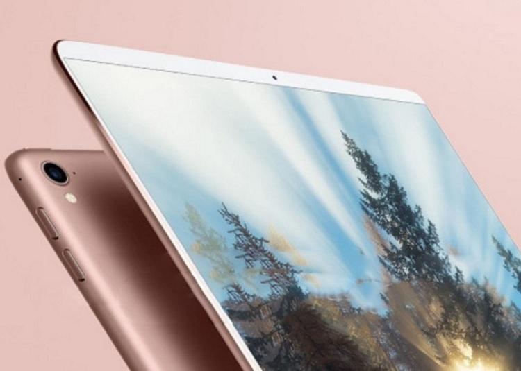 В следующем году Apple может обновить iPad Mini, а в 2022 представить AR-гарнитуру Apple Glasses