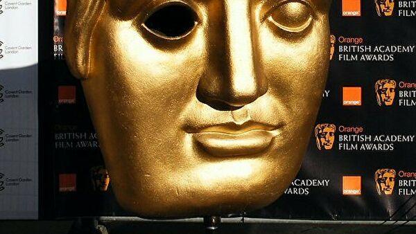 Британская киноакадемия вручит награды на фоне критики в свой адрес